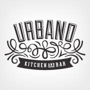 אורבנו Urbano