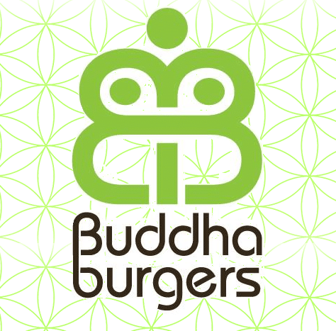 בודהה בורגרס Buddha Burgers