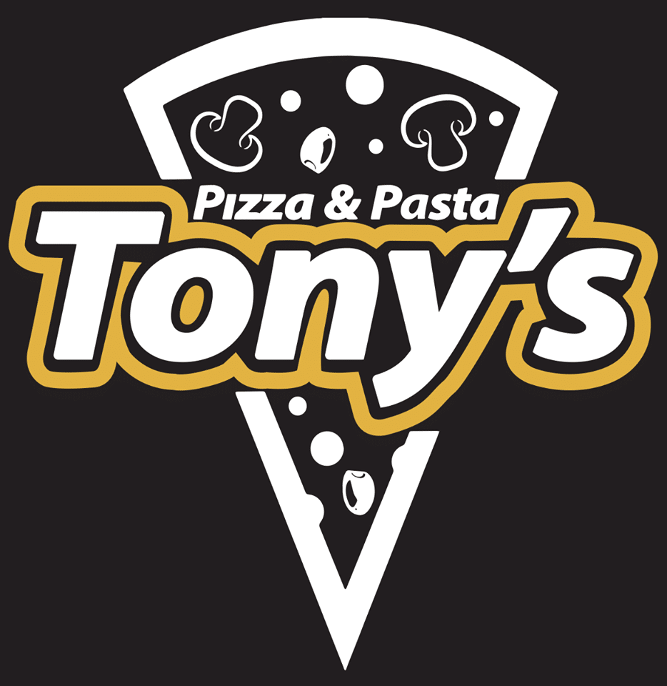 טוני'ס פיצה Tony's Pizza