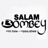 סאלם בומביי Salam Bombey