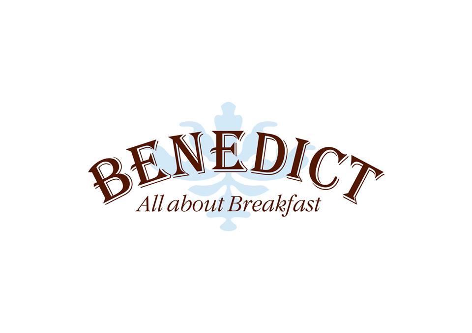בנדיקט Benedict