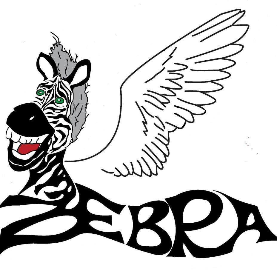 זברה בר Zebra Bar