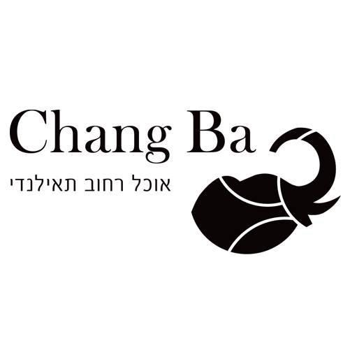 צ'אנג בה Chang Ba
