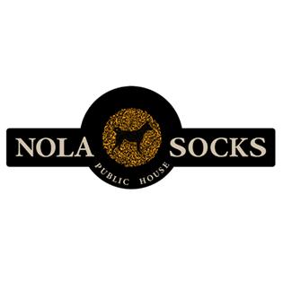 נולה סוקס פאב Nola Socks Pub