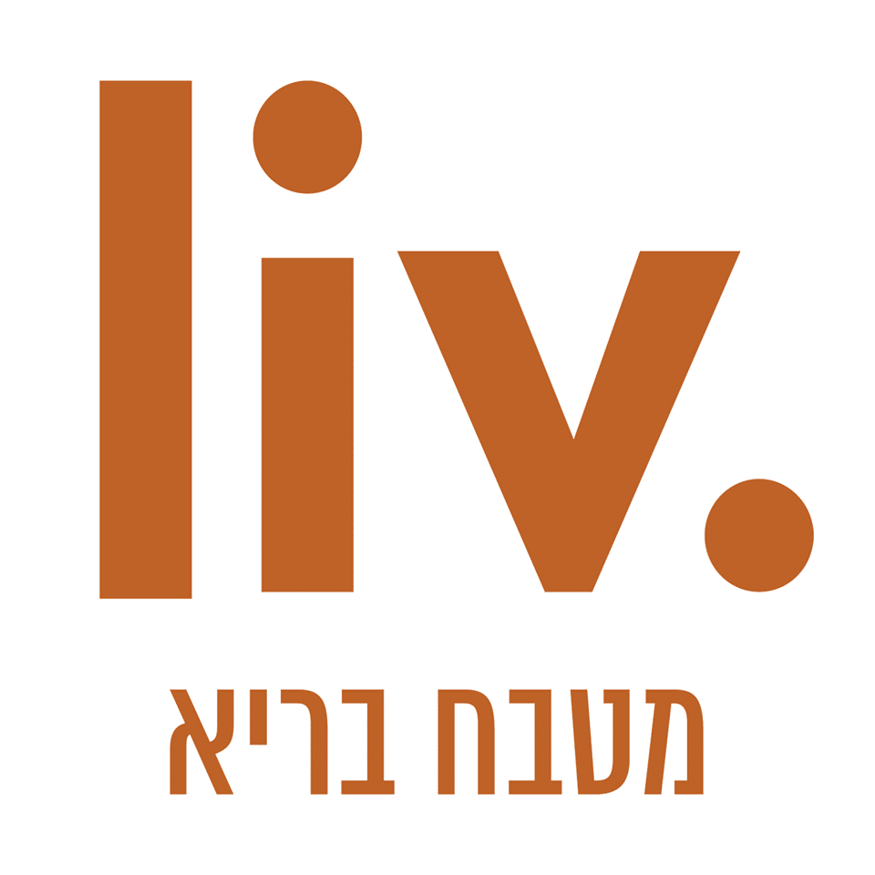 ליב Liv