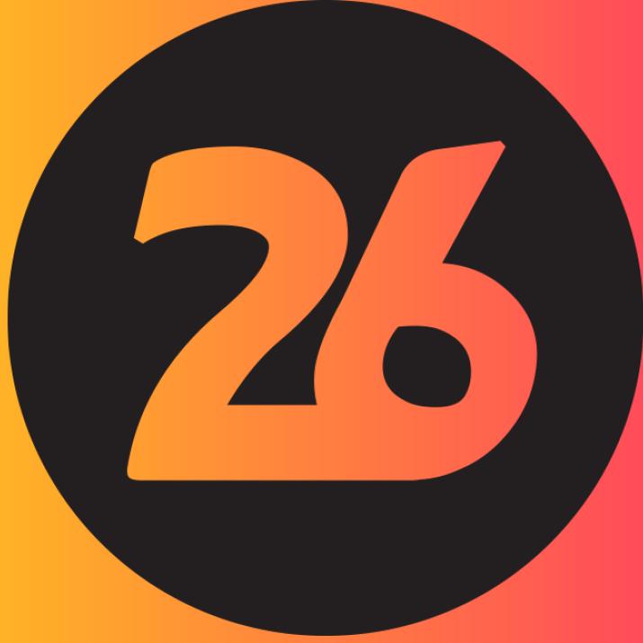 ביאליק 26 Bialik