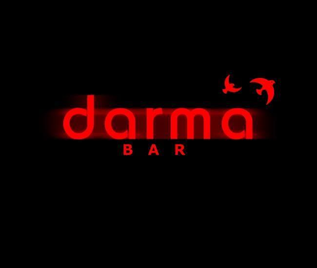 דארמה בר Darma Bar