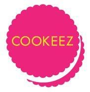 קוקיז Cookeez