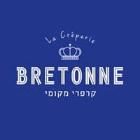 ברטון Bretonne
