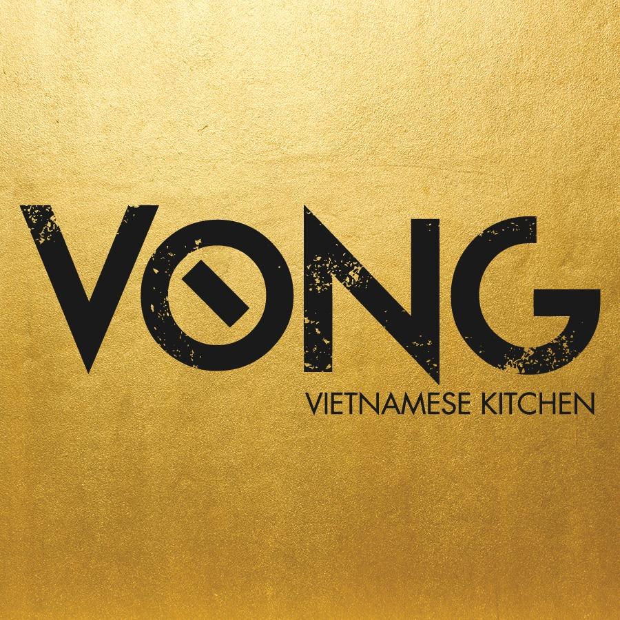 וונג Vong