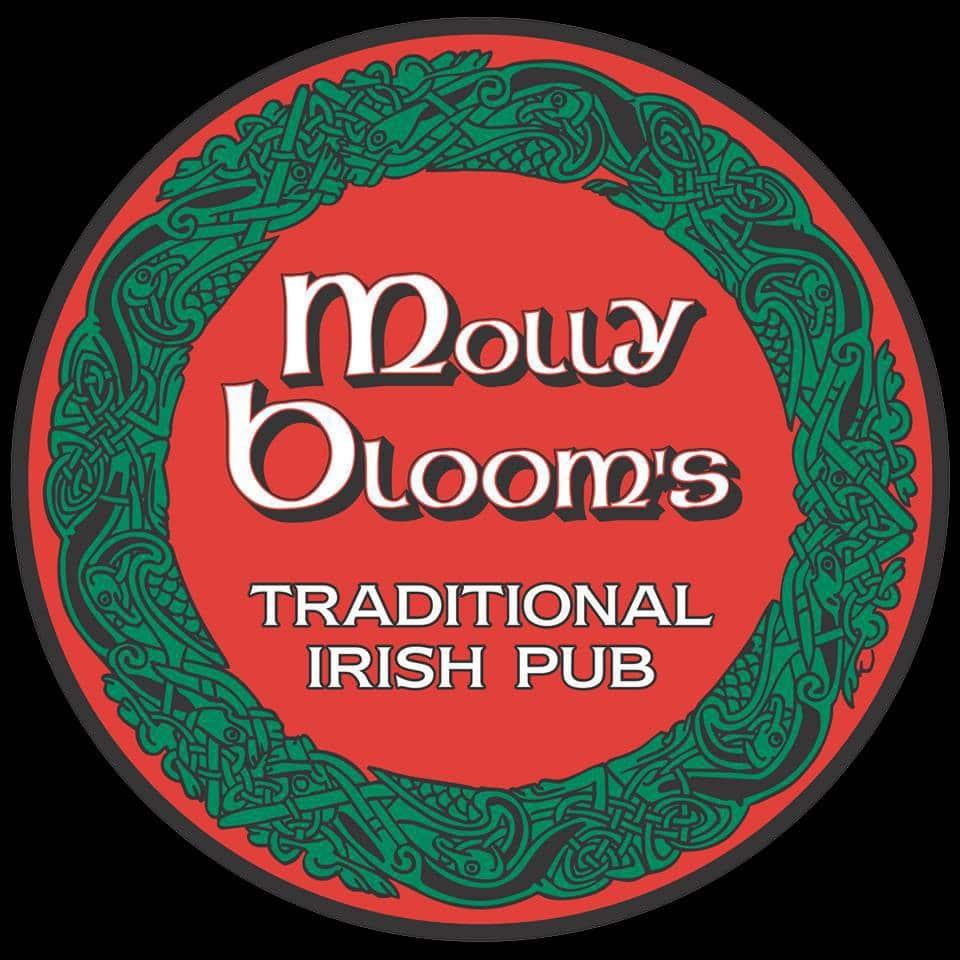 מולי בלומס  Molly Bloom's