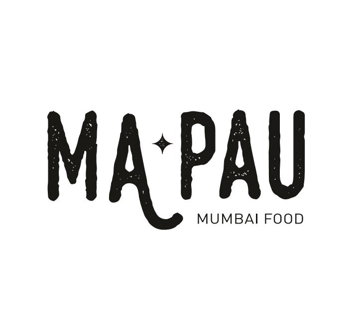 מא פאו Ma Pao