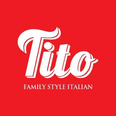 טיטו Tito
