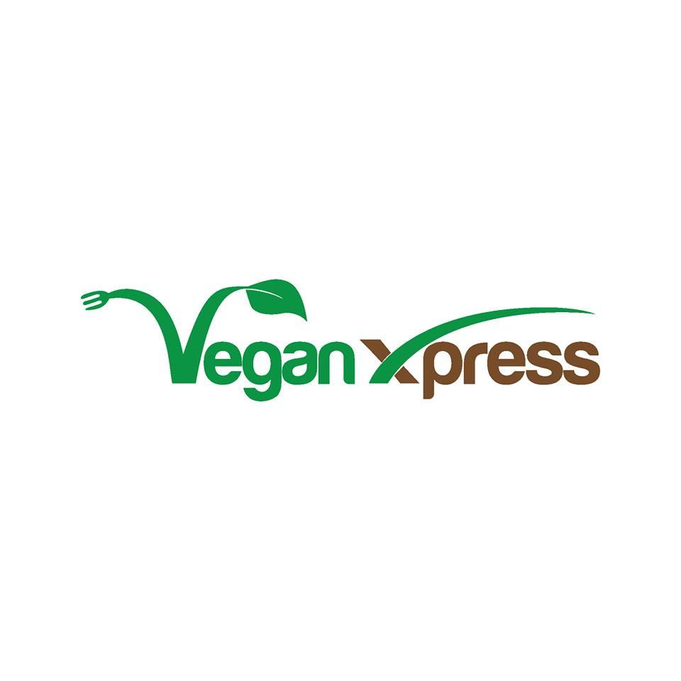 ויגן אקספרס Vegan Xpress
