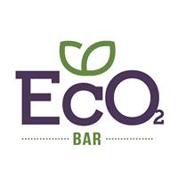אקו בר Eco Bar [המקום נסגר]