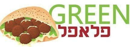 גרין פלאפל Green Falafel
