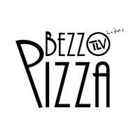 בצו פיצה Bezzo Pizza