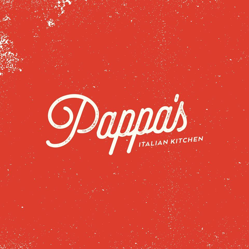 פאפא'ס Papa's