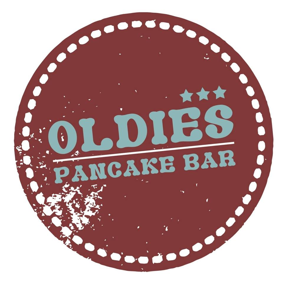 אולדיס בר Oldies Bar