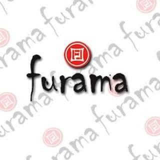 פוראמה Furama