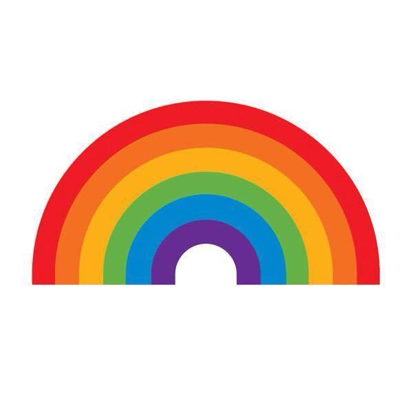 ריינבו Rainbow