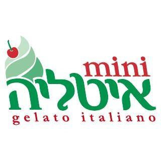 מיני איטליה Mini Italia