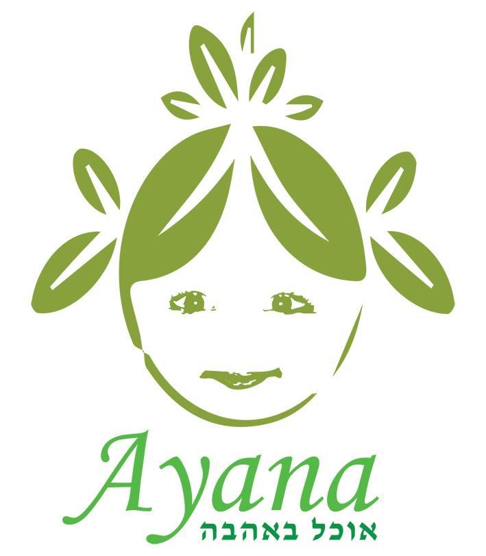 איאנה Ayana