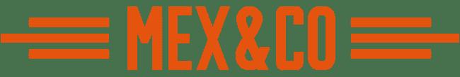 מקס אנד קו Mex & Co