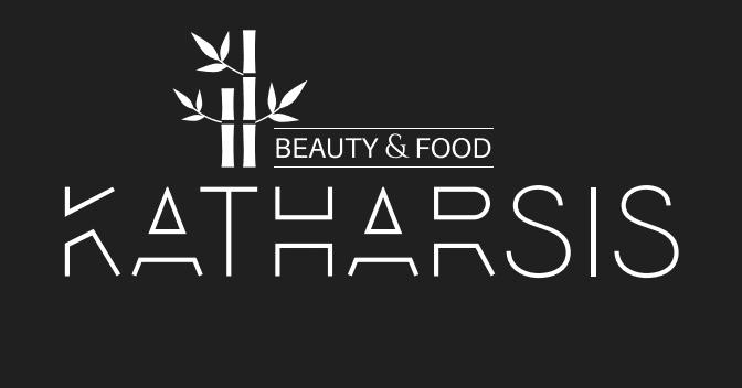 קתרזיס Katharsis