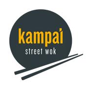 קמפאי Kampai