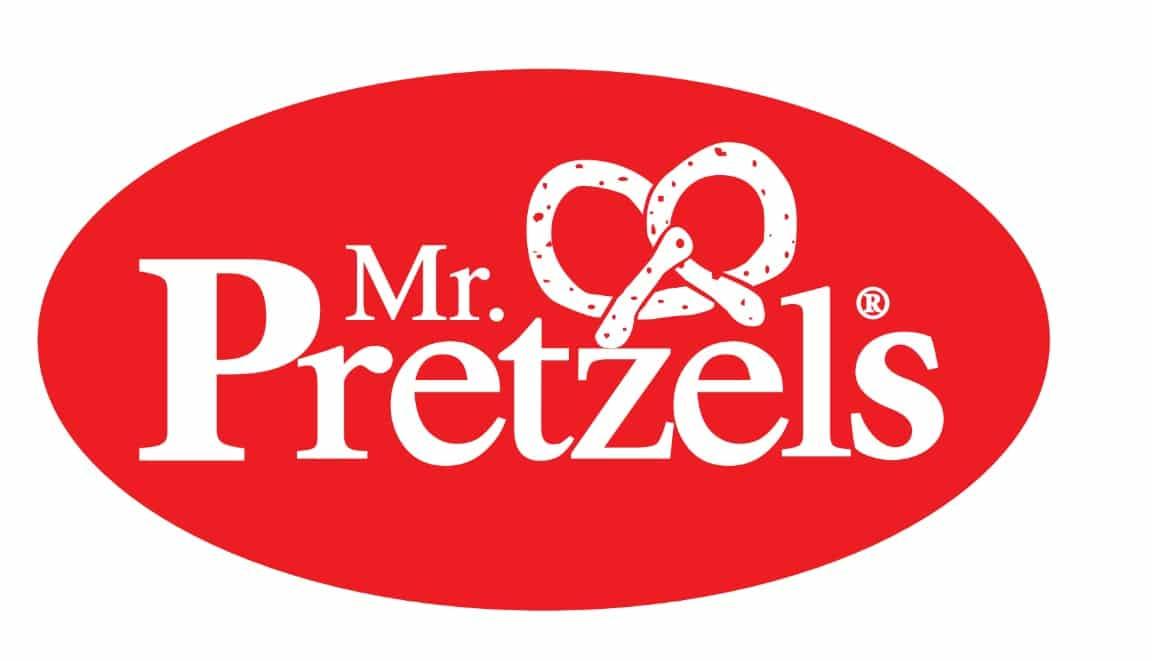 מיסטר פרצלס Mister Pretzel