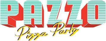 פאצו Pazzo
