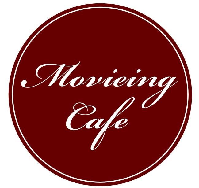 מובינג קפה Movieing Cafe