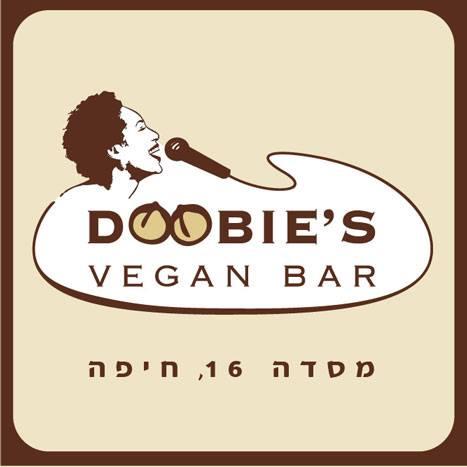 המקום של דובי Doobie's