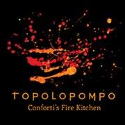 טופולופומפו Topolopompo