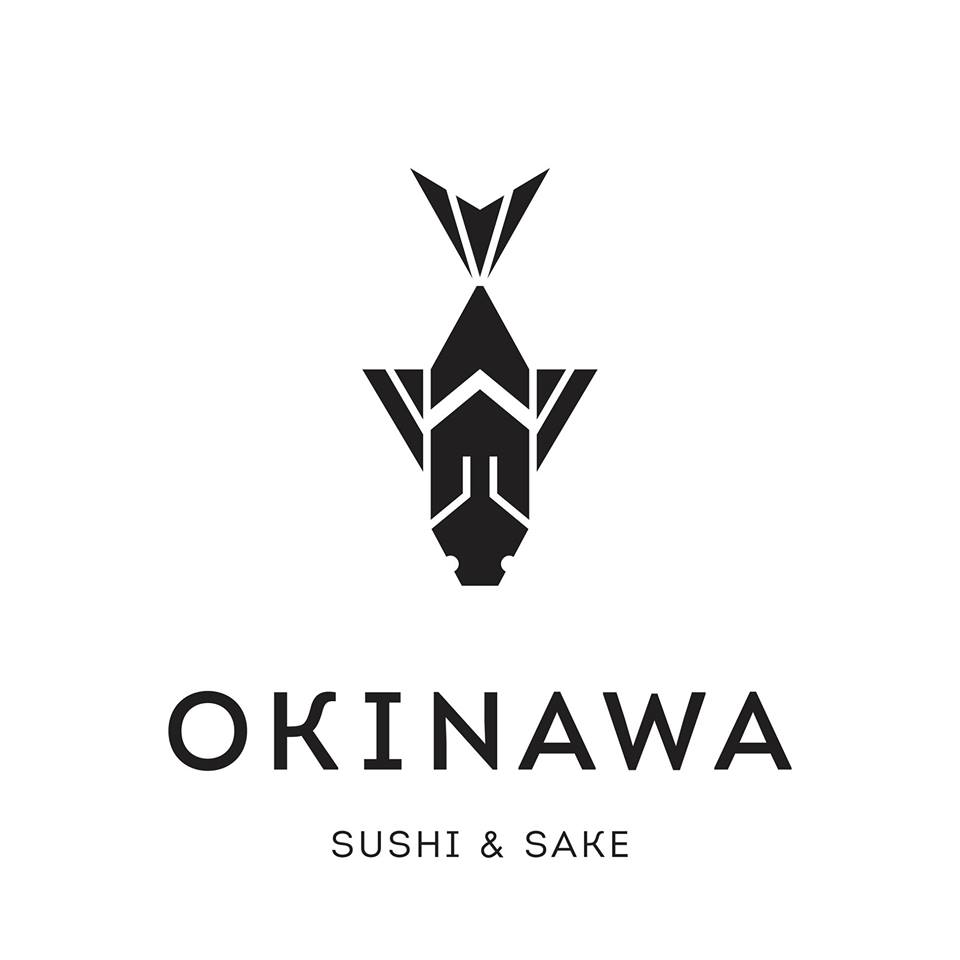 אוקינאווה Okinawa