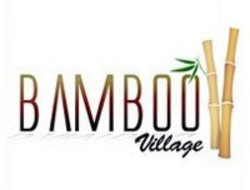 במבו וילג' Bamboo Village