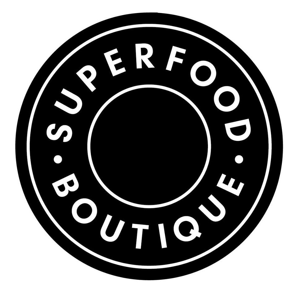 סופרפוד בוטיק Superfood Boutique
