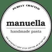 מנואלה Manuela