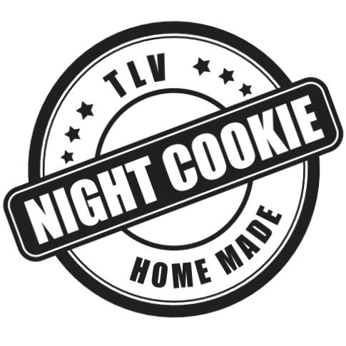 נייט קוקי Night Cookie