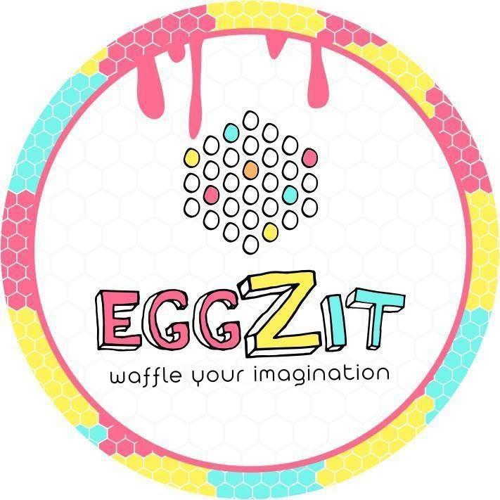 אגזיט EggZit