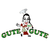 גוטה גוטה Gute Gute [נסגר]