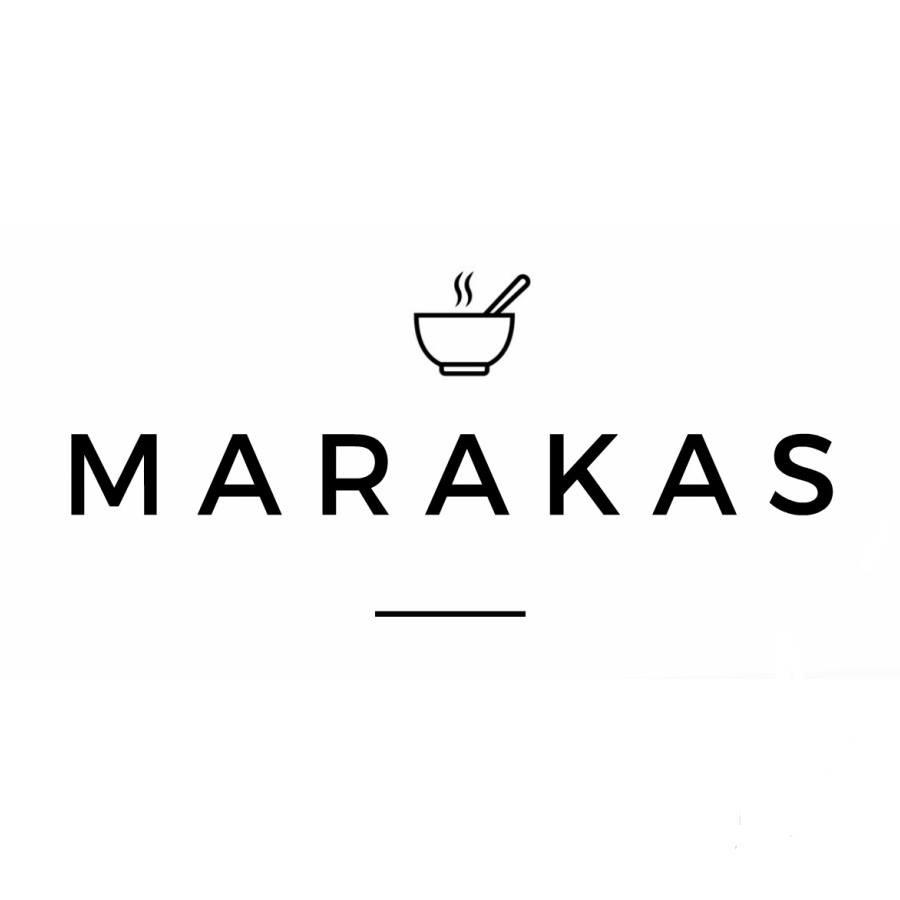מרקאס Marakas