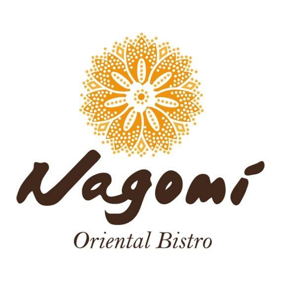 נגומי Nagomi