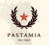 פסטה מיאה Pasta Mia