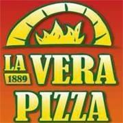 פיצה לה ורה Pizza La Vera