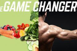 מאיפה החלבון? סדנת בישול ותזונה מן הצומח