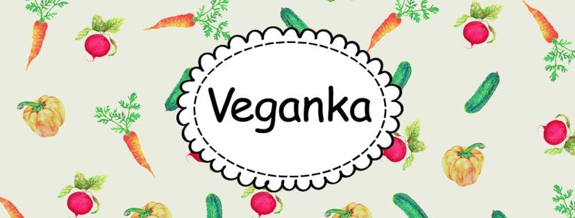 ויגנקה VeganKa – אוכל ביתי טבעוני