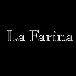 לה פרינה הטבעונית Vegan by La Farina [המקום נסגר]