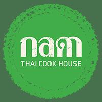 נאם Nam